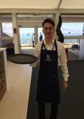 Hospitality Staff London UK
