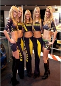 excel-exhibition-girls-staffing-agency-london-london-tade-show-hostesses