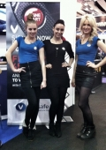 exhibition-girls-for-hire-earls-court-trade-show-models-london