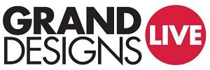 grand designs show